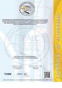 Certificado-PALC-UNIDADE-SOROCABA - DB_page-0001