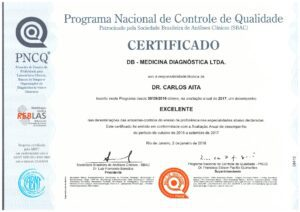 Certificado-de-participação-PNCQ-2017-SOROCABA - DB_page-0001 (1)AAAAA[