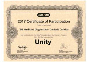 certificado-UNITY-2017 DB (1)_page-0001